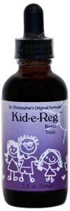Kid-E-Reg
